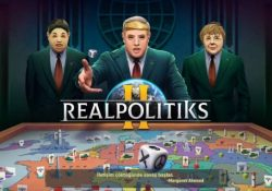 realpolitiks 2 türkçe yama bedava olarak yapıldı