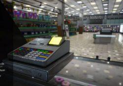 trader life simulator türkçe yama oyun içi görüntü