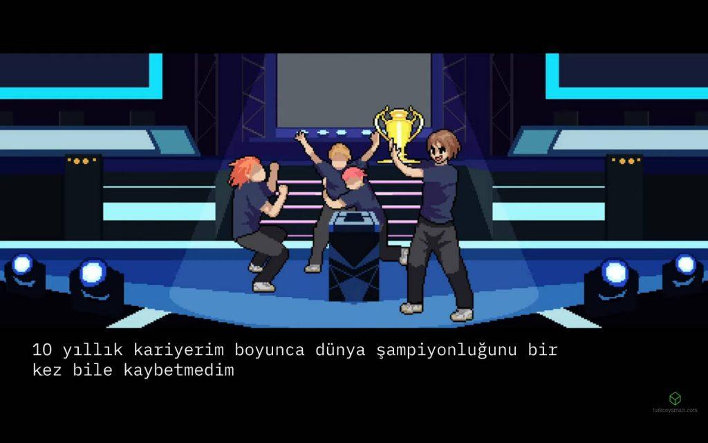 teamfight manager türkçe dil dosyaları yaması